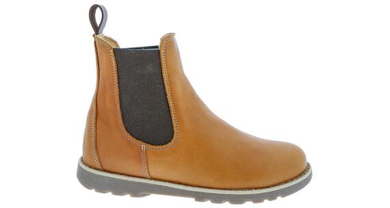 KAVAT Unisex Bodås EP Boots Light brown
